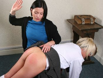 Spanking Video Download